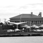 Port's Historic Buildings