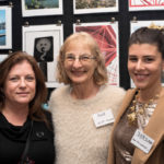 Port Adelaide Exhibition Launch 2016.06.03_0023